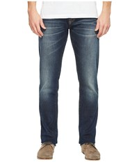 Jean Shop Jim Stretch Skinny In Hoboken Hoboken Men's Jeans Blue
