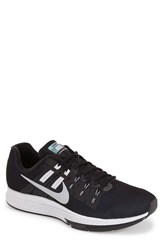 Men's Nike 'Air Zoom Structure 19 Flash' Running Shoe