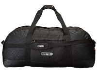 Epic Travelgear Adventurelab Ultramega Cargo Bag Xl Black Luggage