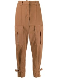 Essentiel Antwerp Try Me Cargo Pants 60