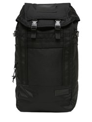 Eastpak 20L Bust Backpack