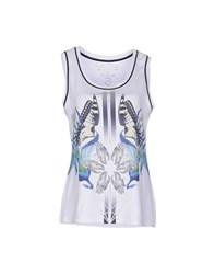 Laurel Topwear Vests Women