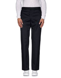 Our Legacy Trousers Casual Trousers Men Dark Blue