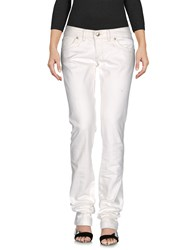 Toy G. Jeans Ivory