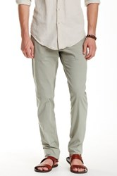 Ganesh Slim Fit Printed Pant