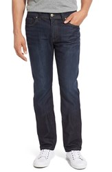 Fidelity Men's Denim 'Jimmy' Slim Straight Jeans