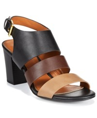 American Living Wakely Dress Sandals A Macy's Exclusive Style