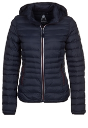 Gaastra Halley Bay Light Jacket Navy Dark Blue