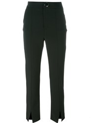 Opening Ceremony 'William' Trousers Black