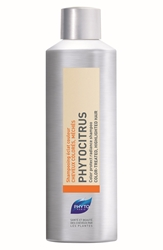'Phytocitrus' Color Protect Radiance Shampoo