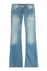 True Religion Joey Flared Jeans Gr. 25