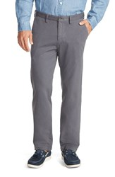 Tommy Bahama Men's Island Chinos Turbulence