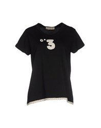 Coast Weber And Ahaus Topwear T Shirts Women