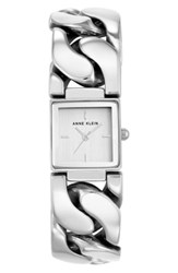 Anne Klein 'S Bracelet Watch 20.5Mm