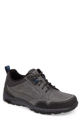 Dunham Men's Trukka Hiking Shoe