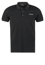 Antony Morato Polo Shirt Black