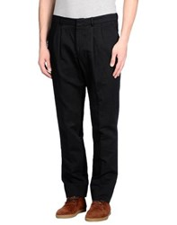 Neil Barrett Trousers Casual Trousers Men