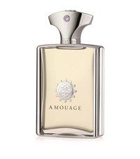 Amouage Reflection Man Edp 100Ml Male