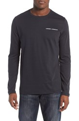 Under Armour Men's Charged Cotton T Shirt