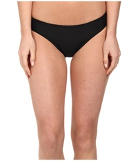 Prana Lani Bottom Black Women's Swimwear