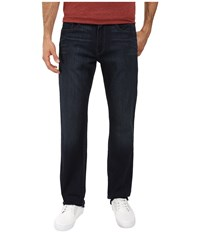 Paige Normandie In After Hours After Hours Men's Jeans Purple