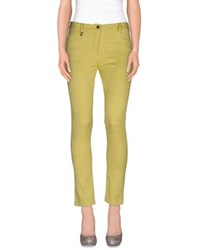 Renato Balestra Trousers Casual Trousers Women