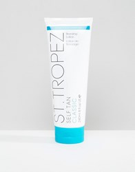 St. Tropez Classic Bronzing Lotion 240Ml Classic Lotion 240 Clear