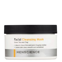 Menscience Deep Cleansing Facial Mask 130Ml