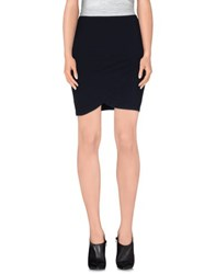 Selected Femme Skirts Knee Length Skirts Women