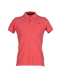 Invicta Topwear Polo Shirts Men
