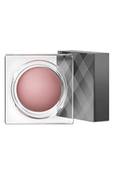 Burberry Eye Colour Cream No. 106 Pink Heather
