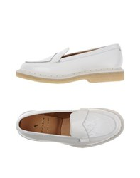 Purified Footwear Moccasins Women