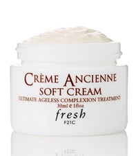 Fresh Creme Ancienne Soft Cream Female