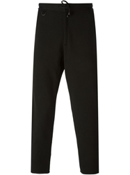 Jupiter Drawstring Track Pants