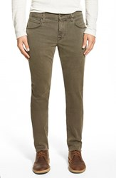 Hudson Jeans Men's Big And Tall Blake Slim Fit Ares