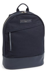 Want Les Essentiels 'S 'Kastrup' Backpack