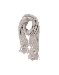 Guardaroba By Aniye By Oblong Scarves Grey