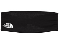 The North Face Impulse Headband Tnf Black Headband