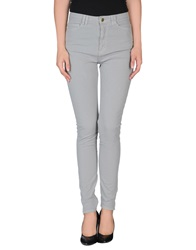 American Apparel Casual Pants
