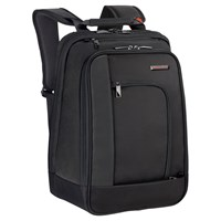 Briggs And Riley Verb Activate 15.6' Laptop Backpack Black