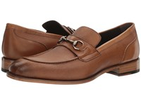 Bacco Bucci Mossi Whiskey Men's Shoes Brown