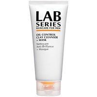 Lab Series Oil Control Clay Cleanser Mask 100Ml