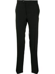 Golden Goose Venice Tailored Trousers Black