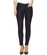 Calvin Klein Jeans Ankle Skinny In Rinse Rinse Women's Navy