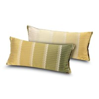 Missoni Home Wells Cushion 30X60cm 162