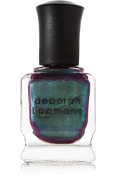 Deborah Lippmann Nail Polish Dream Weaver