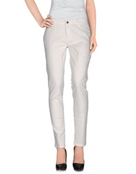 Amy Gee Casual Pants