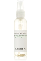 Susanne Kaufmann Leg And Vein Cooling Spray 75Ml