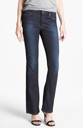 Joe's Jeans Petite Women's Joe's 'Provocateur' Bootcut Jeans Bridget