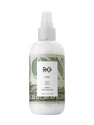 R Co 241Ml One Prep Spray Transparent